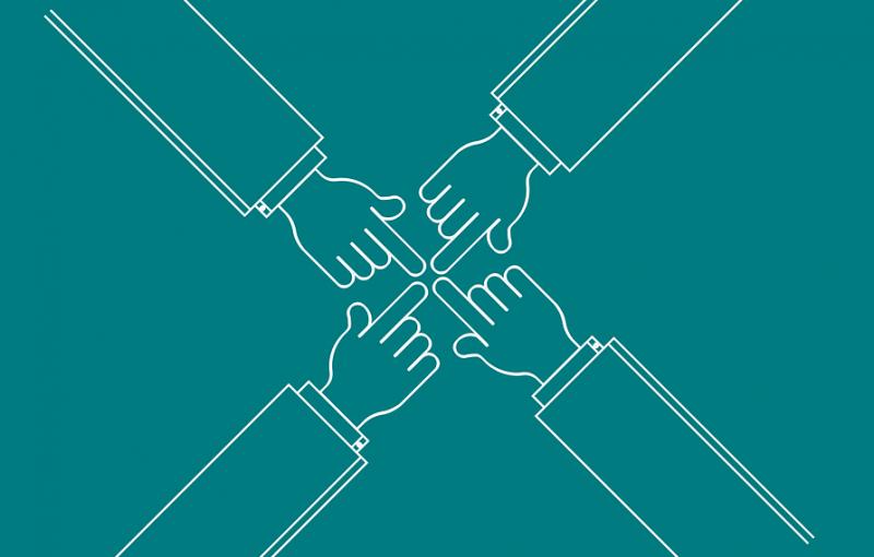 RENDEZ-VOUS : « Une économie sociale du spectacle est-elle possible ? »