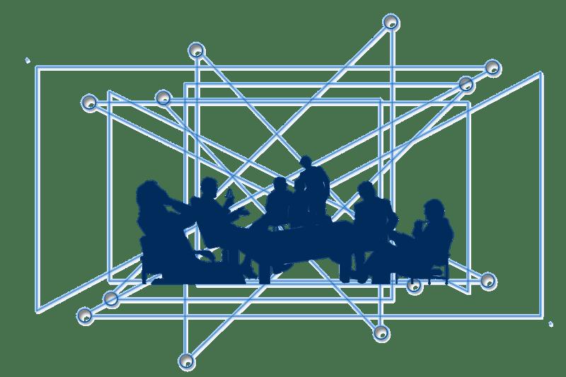 """Publication – """"Culture et Économie Sociale et Solidaire : la 3e voie"""""""