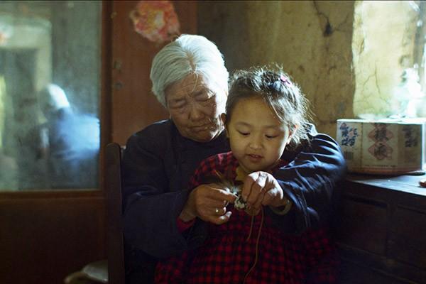 «Le Rire de madame Lin» : l'âpreté des relations humaines en Chine