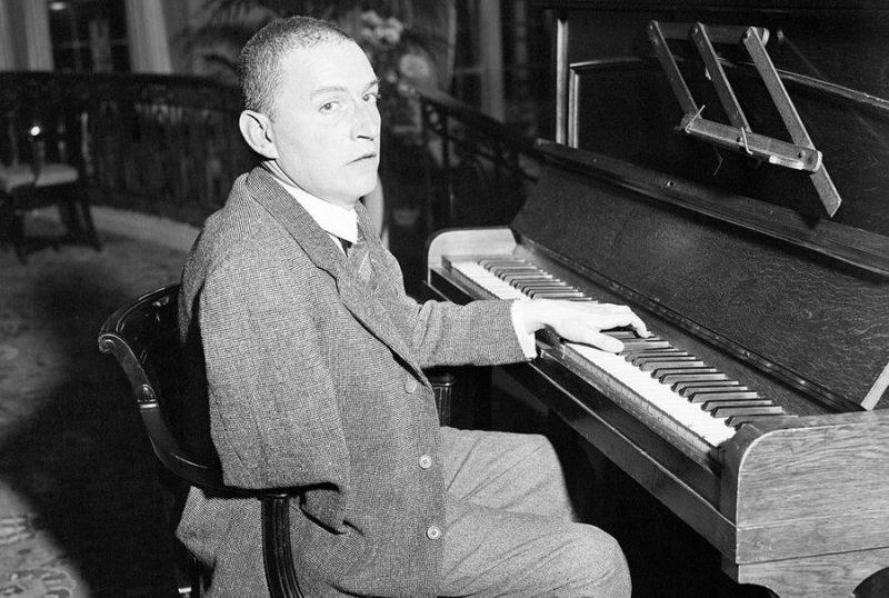 5 janvier 1932 : création du concerto à une main de Ravel pour un manchot surdoué