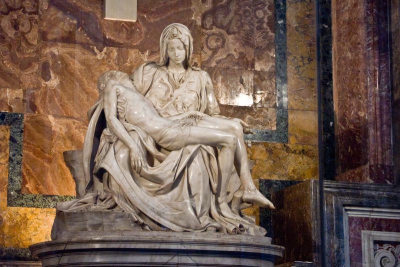 7 janvier 1842 : Rossini fait-il une crise de foi ?