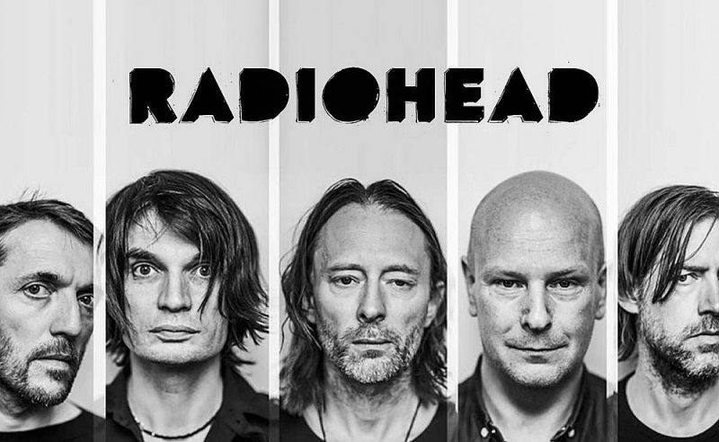 Droits d'auteur dans la musique : Radiohead attaque Lana Del Rey