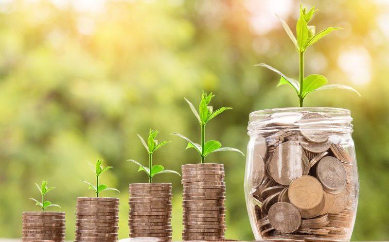 L'impérativenécessité d'un prêt massif de 8 milliards d'euros à la vie associative