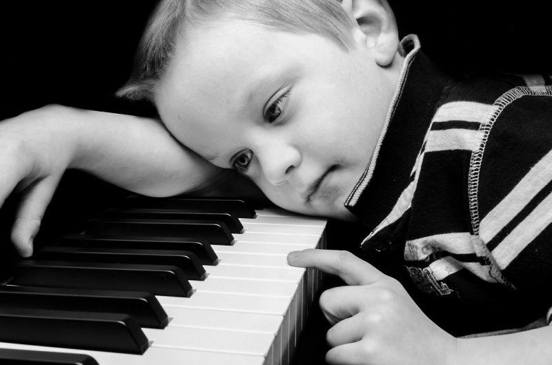 """28 septembre 1848 – Schumann : """"Sans enthousiasme, on ne fait rien comme il faut en art"""""""