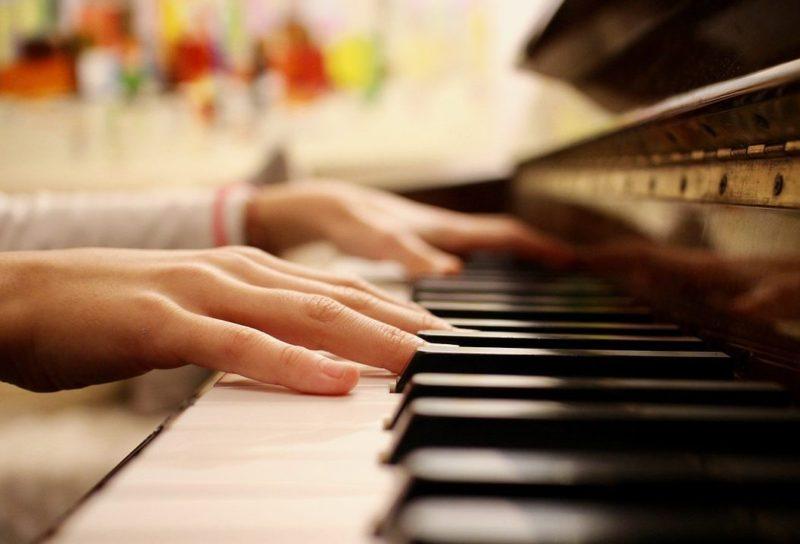 L'ITEMM recrute deux techniciens pianos (h/f)