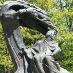 17 octobre 1849: il est mort, le poète