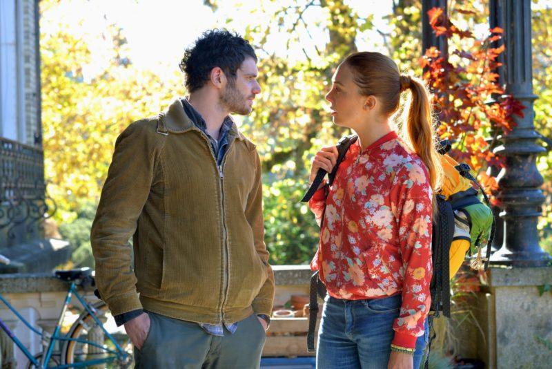 «Gaspard va au mariage» : un Wes Anderson en Limousin