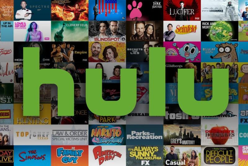 Avec Disney, la plateforme Hulu rejoint les poids-lourds du streaming