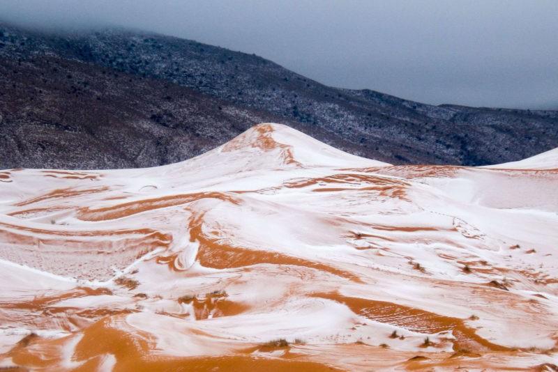 24 février 1876 : le Maroc très nordique d'Edvard Grieg