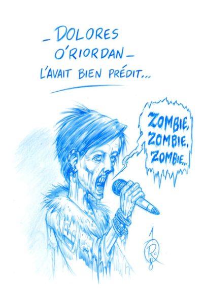 dessin_roc_oriordan