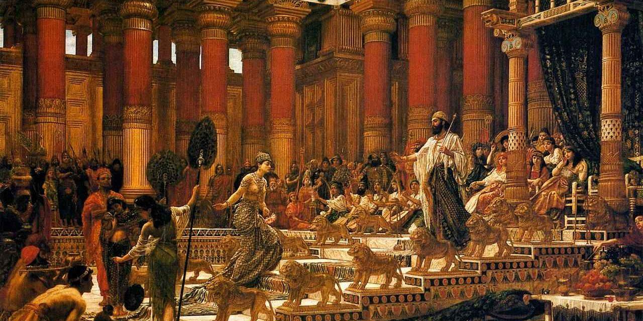 28 février 1862 : l'échec définitif de Gounod