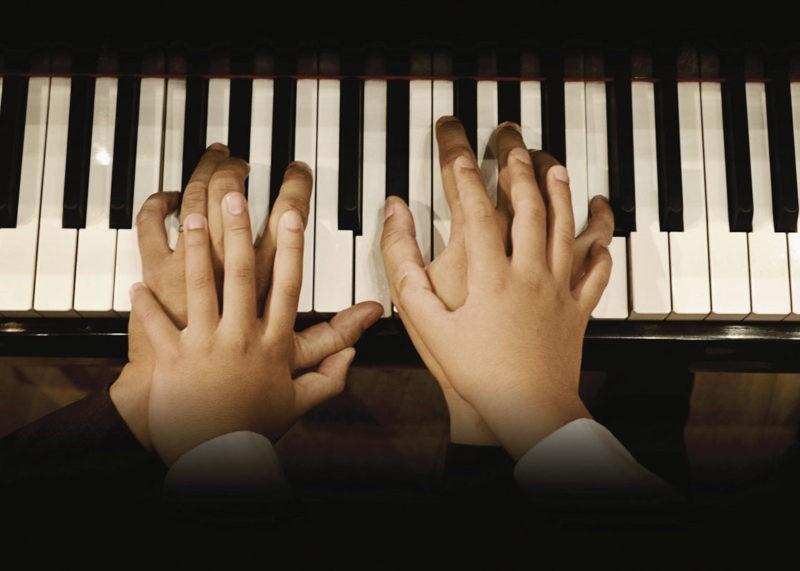 14 janvier 1934 : Gershwin ou le rythme dans la peau