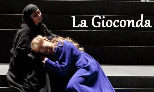 8 avril 1876 : Le perfectionniste Amilcare Ponchielli et sa Gioconda insatisfaite