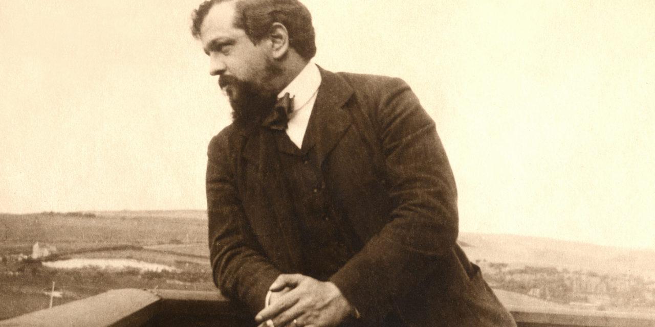 22 août 1862 : Joyeux anniversaire Claude-Achille !