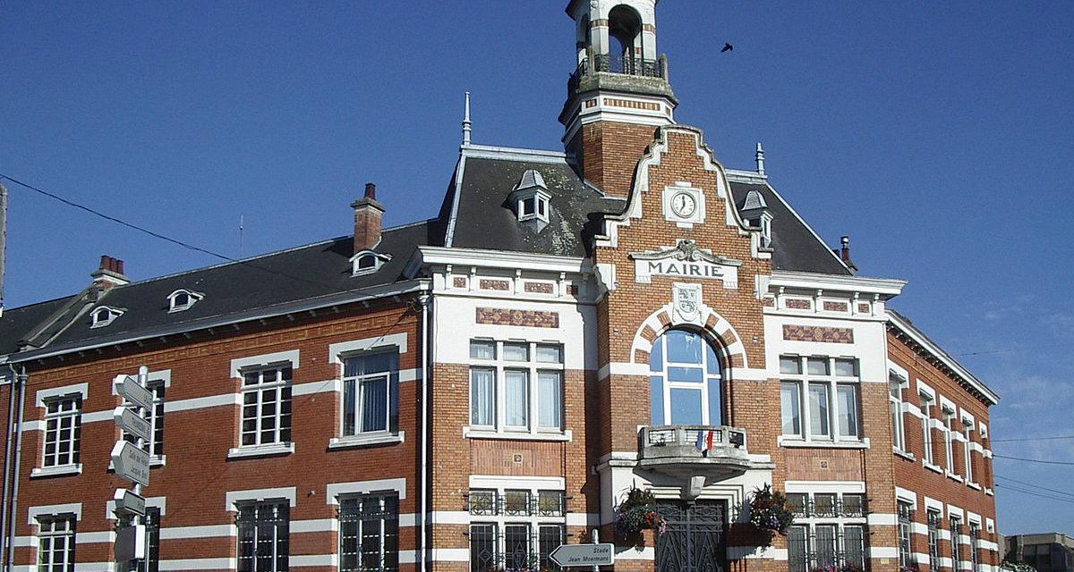 Lille banlieue – Le centre musical les Arcades propose un stage action culturelle