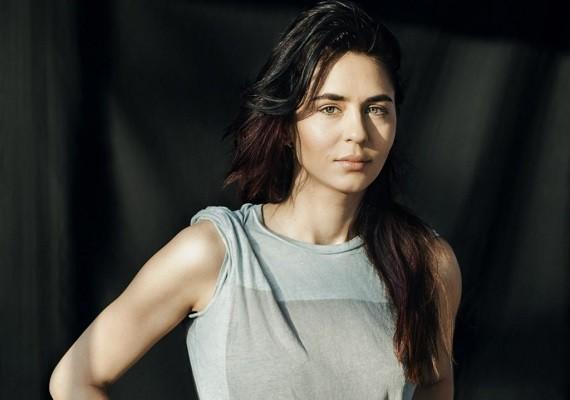 Jagoda Szelc, réalisatrice : «Un film est une machine à accomplir»