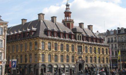 Lille – Le Bazaar St-So. recrute deux régisseurs (h/f)