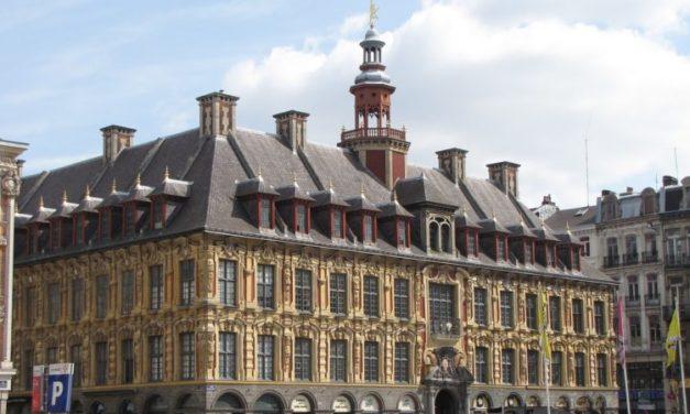 Hellemmes-Lille –  Le collectif Métalu A Chahuter recrute un attaché à la diffusion et aux projets (h/f)