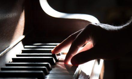 30 juillet 1873: le lumineux concerto pour piano de Joachim Raff