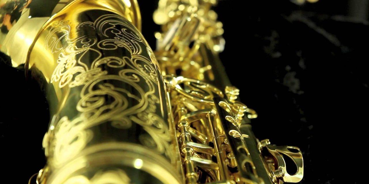 France : les saxophones Henri Selmer cédés à un fonds d'investissement européen
