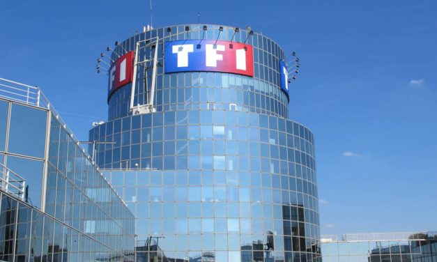 TF1 vs Canal+, Free et Orange : droits de diffusion ou gratuité ?
