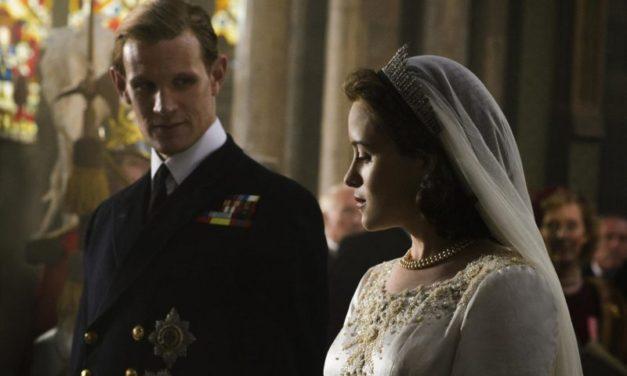 Égalités des sexes – Netflix paye moins la reine que le prince dans «The Crown»