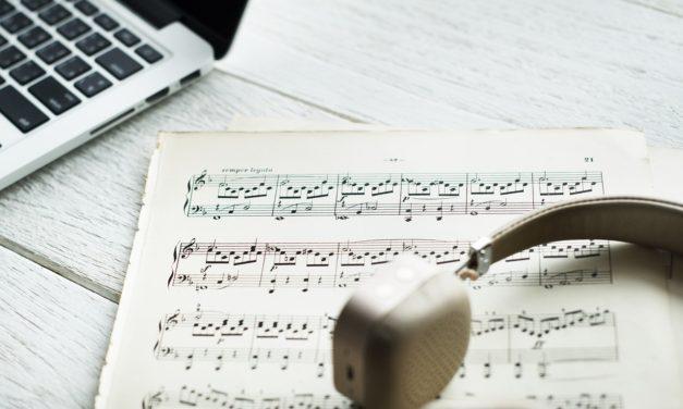 États-Unis : nouveau bond des ventes de chansons grâce au streaming