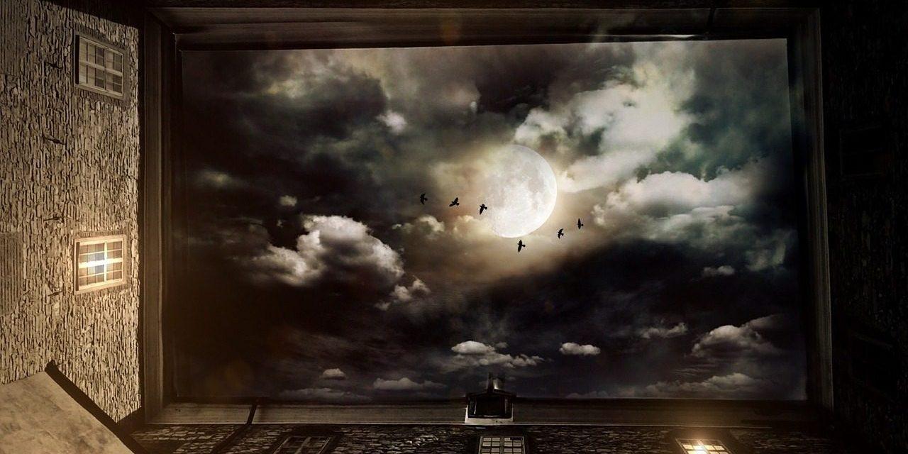 6 avril 1908 : le rêve fantomatique du compositeur danois Carl Nielsen