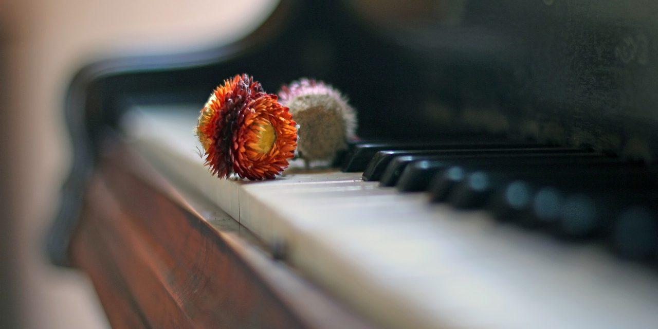 10 novembre 1904: un vrai faux concerto pour piano
