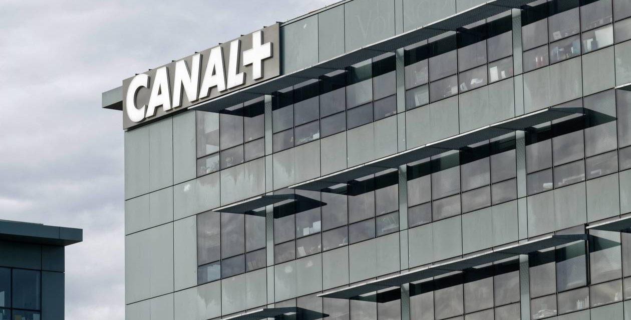 Canal+ donne des sueurs froides au cinéma français