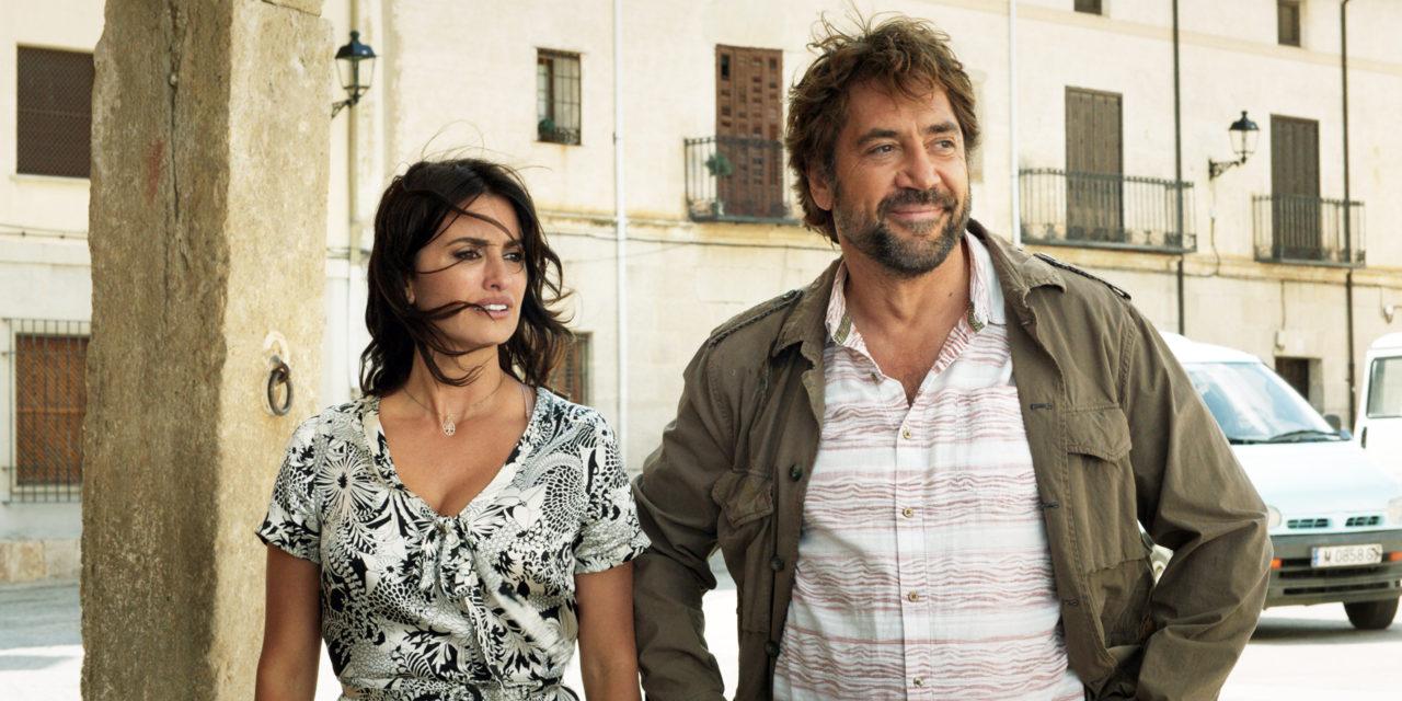 Everybody Knows (Todos Lo Saben) d'Asghar Farhadi ouvrira la Compétition du 71e Festival de Cannes