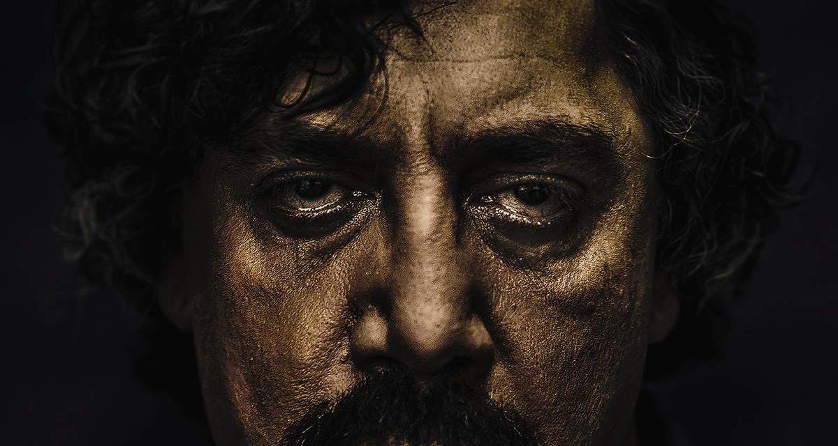 «Escobar» : la vie très privée de l'empereur de la drogue