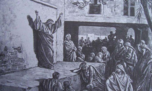 16 avril 1849 : la longue marche du «Prophète» de Meyerbeer
