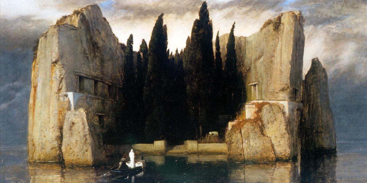 18 avril 1909 : le dernier voyage de Rachmaninov