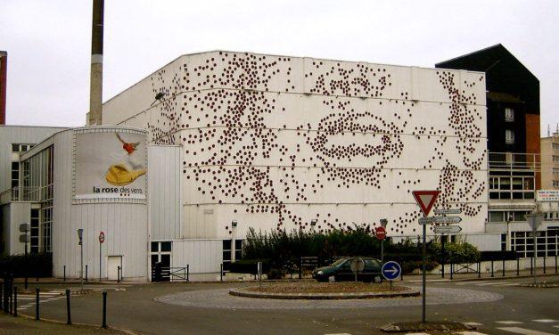 Lille Métropole – La rose des vents recrute un responsable de la communication (h/f)