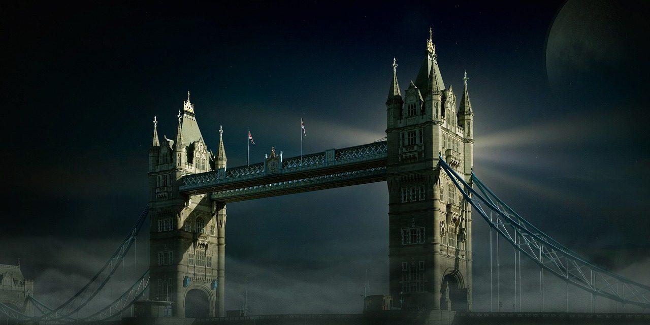29 juillet 1829 : Mendelssohn, un orchestre et deux pianos à Londres
