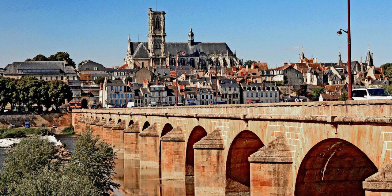 Nevers – Le centre Jazz de Bourgogne recrute un chargé de l'information (f/h)