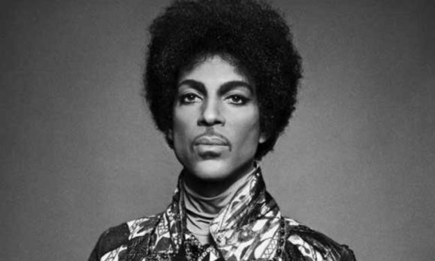Droits d'auteur: les héritiers de Prince font supprimer un hommage au chanteur