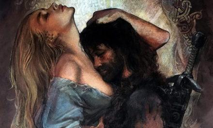 13 avril 1896 : Don Juan s'est perdu dans les forêts finlandaises…