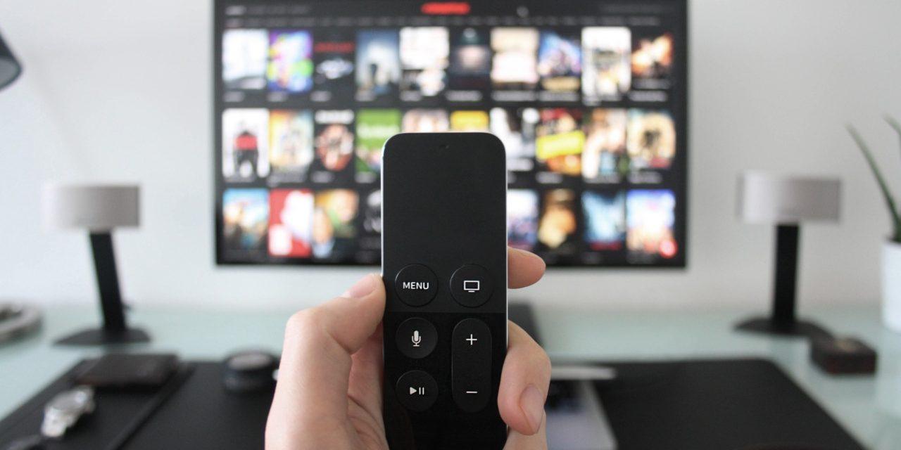 Le CNC veut lancer un plan de soutien aux séries originales et créatives