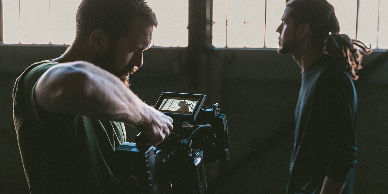 Des millions et des films : les coûts de production en 2017
