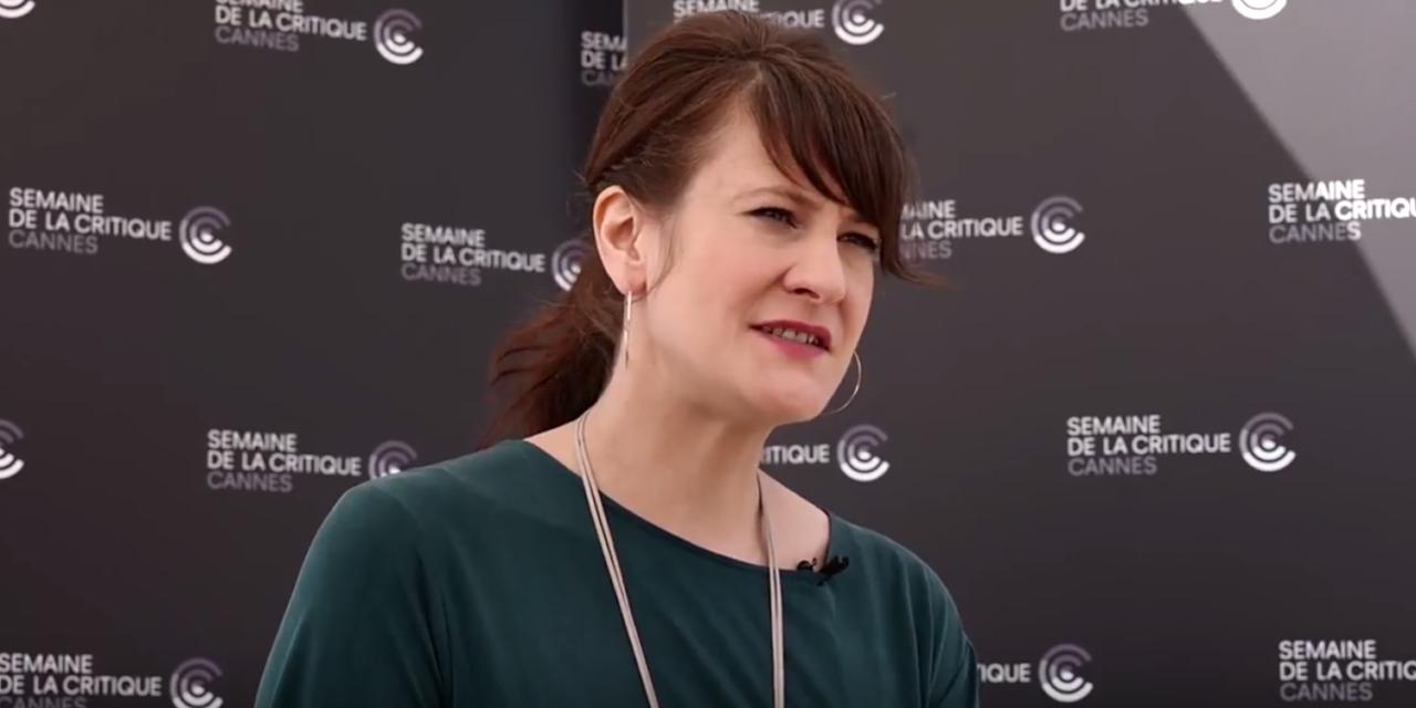 Interview. Anja Kofmel et «Chris the Swiss» : journaliste ou mercenaire ?