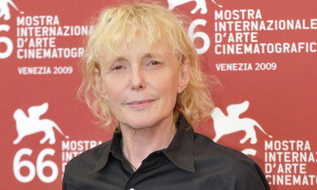 Cannes 2019 – Claire Denis et son Jury annoncent le Palmarès de la 22e édition de la Cinéfondation