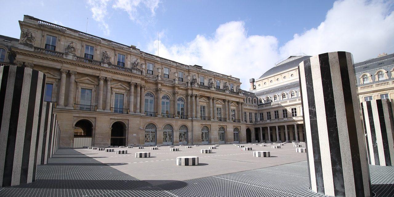 Grève à la Comédie-Française, une première annulée