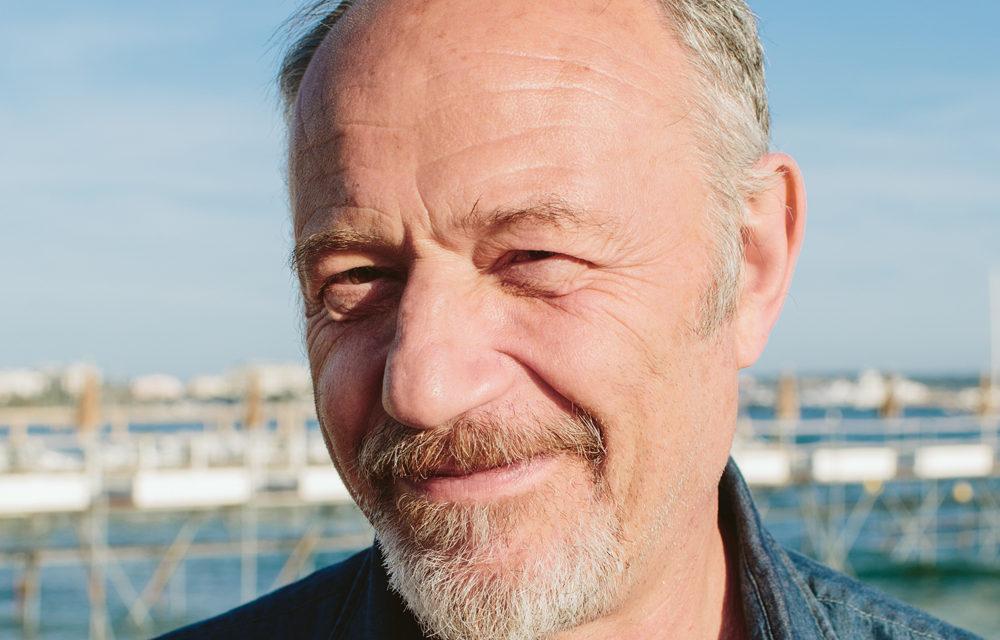 Entretien avec Édouard Waintrop : la Quinzaine des réalisateurs fête ses 50 ans