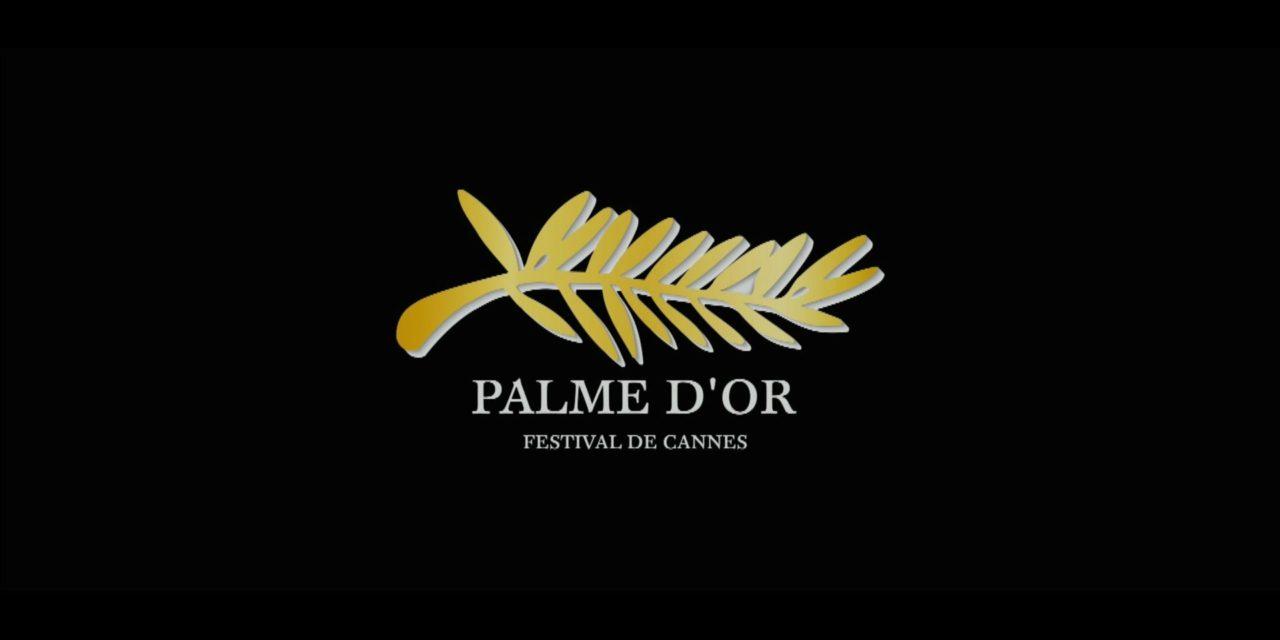 Festival de Cannes : revivez les dix dernières Palmes d'or