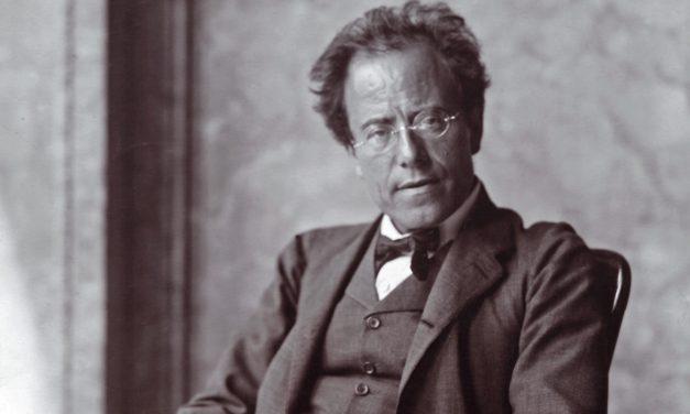 10 juillet 1876 : la (belle) surprise du (pas encore) chef Mahler