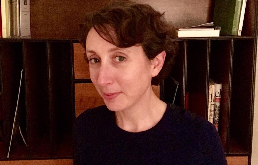 Une question à… Juliette Schrameck, directrice de mk2 Films, sur l'état du marché