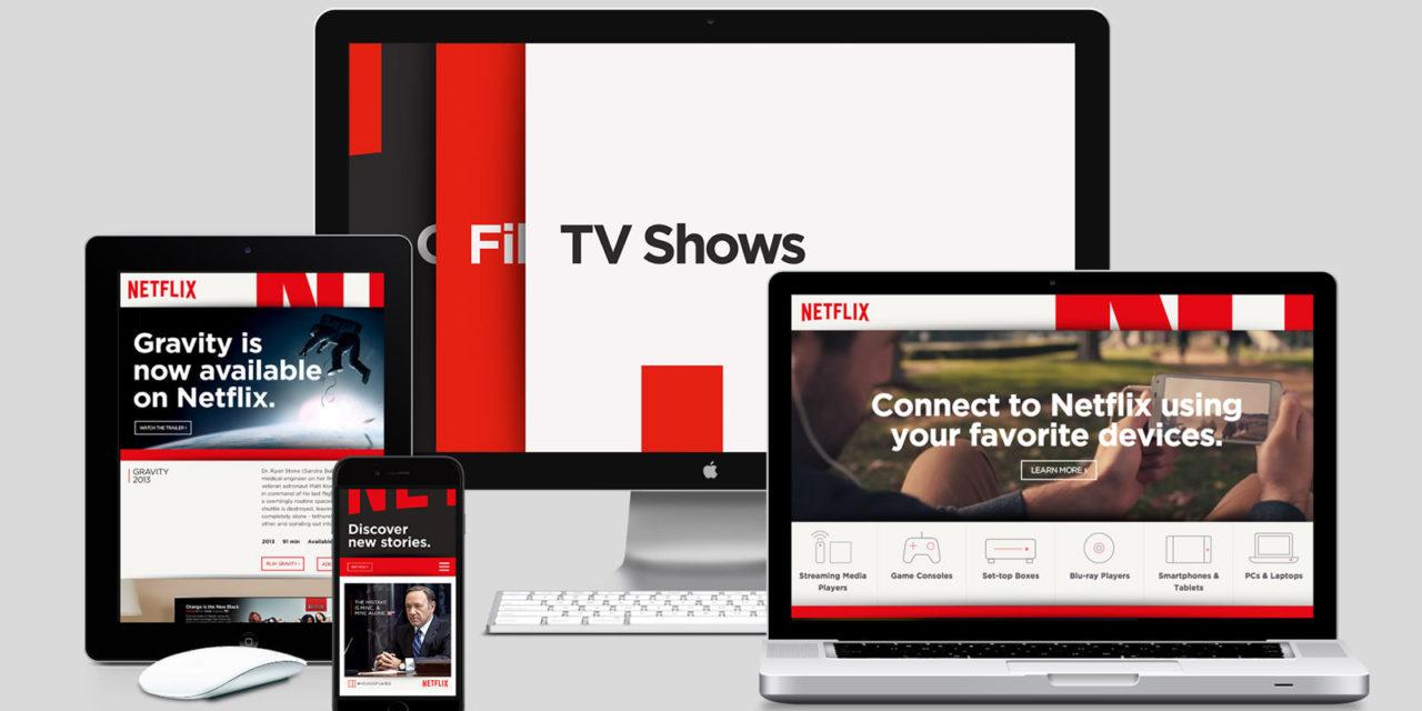 Françoise Nyssen : «Netflix a sa place dans notre écosystème audiovisuel»