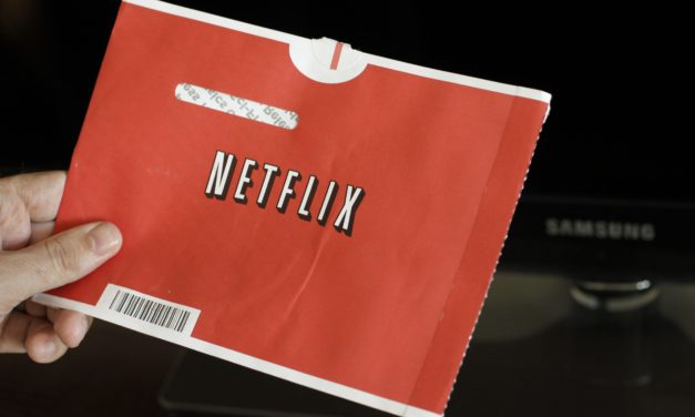 Déconvenue pour Netflix qui ne séduit plus autant d'abonnés